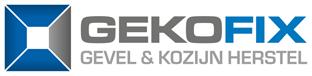 Gekofix