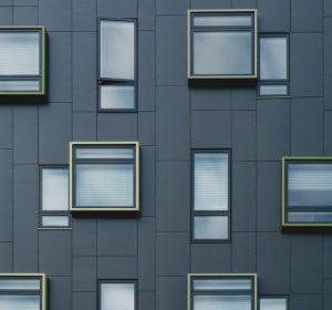 architecture-window-glass-building-wall-facade-37555-pxhere.com_